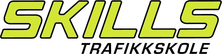 Skillstrafikk